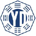 长沙赢德企业管理咨询有限公司