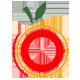 长沙赤橙信息科技有限公司