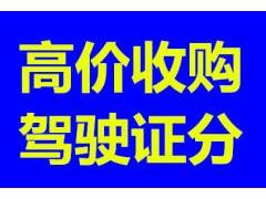 苹果车务_长沙专业高价收驾驶证分,快速可靠。欢迎来电