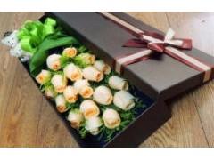 武汉市江岸区天红鲜花礼品店_开业花篮,鲜花花束,绿植盆栽,扎婚车都可上门哟