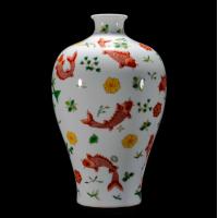 瓷器艺术品360环物特效